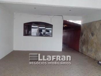Casa 4 dormitórios 3 vagas Vila Pirajussara