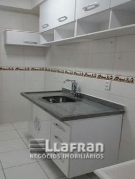 Apartamento 2 dorm 1 vaga Jd Umarizal São Paulo