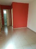 Apartamento de 02 dormitórios no Fit Taboão.