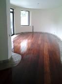 Locação Apartamento 5 quartos 3 vagas Morumbi SP