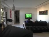 Apartamento Jd Maria Rosa Taboão da Serra