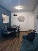 Apartamento 2 dorm Jd Umarizal São Paulo