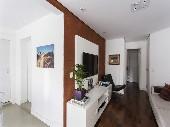 Apartamento 2 quartos Stay In Vila Suzana SP