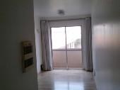 Apartamento 2 quartos Pq Esmeralda São Paulo