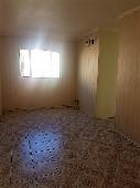 Apartamento 3 quartos Vale dos Pinheiros Taboão