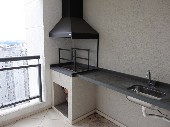 apartamento 2 quartos Vila Andrade São Paulo.