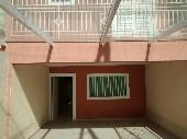 Casa em condomínio Parque Assunção T. da Serra