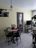 Apartamento com 2 dorm. no Jardim Umarizal