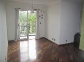 Excelente apartamento de 3 dormitórios (1 suíte) !