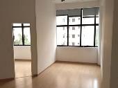 Sala comercial com 100 m² na Vila Suzana.