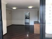Apartamento de 03 dormitórios na Vila Suzana.