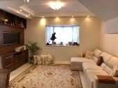 Casa condomínio 3 quartos Parque Assunção