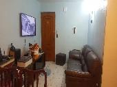 Apartamento com 02 dormitórios Pq. Pinheiros