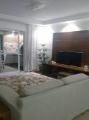 Apartamento Castanheiras Vida Nova