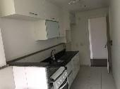 Apartamento 3 dormitórios 1 suíte Vila Suzana