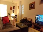 Apartamento 3 dormitórios 1 vaga Vila Suzana