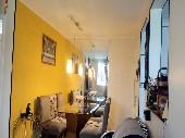 Apartamento 3 dormitórios(1 suíte) Parque Munhoz