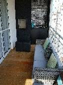 Apartamento no Amazinhg Jardim Guedala
