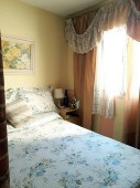 Apartamento com 03 dormitórios - Parque Pinheiros