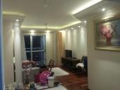 Apartamento 3 dormitórios Jardim Henriqueta Taboão