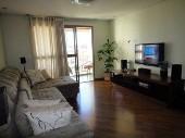 Apartamento com 03 dormitórios no Cerejeiras 1