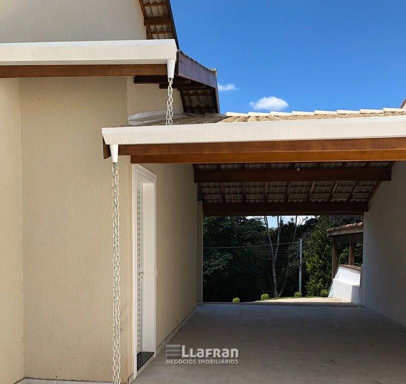 Sobrado no condomínio Fazenda da Ilha em Embu Guaçu (30).jpeg