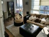 Apartamento com 04 dormitórios 4 vagas Vila Suzana