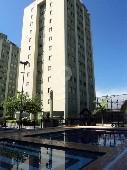 Apartamento de 03 dormitórios no Jardim Germânia
