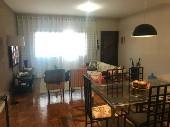 Sobrado 4 quartos Parque Assunção Taboão da Serra