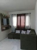 Apartamento com 03 dormitórios no Serra Verde