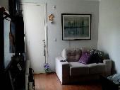 Apartamento 2 quartos Fit Taboão da Serra