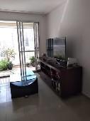 Apartamento 3 dormitórios Ile Eco Life São Paulo