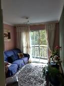 Apartamento 3 dormitórios no Vista Verde