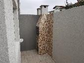 Casa em condomínio fechado na Vila Polopoli