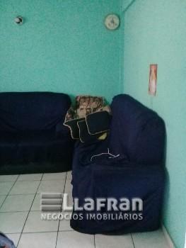 Apartamento 2 quartos 1 vaga Pq Pirajussara Embu