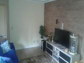 Apartamento de 03 dormitórios na Vila Suzana
