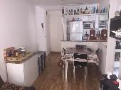 Apartamento Condomínio Família Taboão