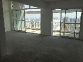 Apartamento 3 suítes no DUO MORUMBI