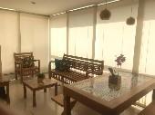 Apartamento  3 suítes na Vila Suzana