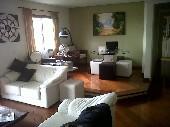 Apartamento 3 quartos (sendo 3 suítes) Vila Suzana