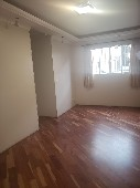 Apartamento 3 dormitórios 1 vaga Parque Pinheiros