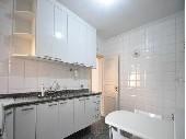 Apartamento 4 dormitórios na Vila Suzana