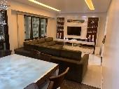 Apartamento 3 suítes no Jardim Ampliação.
