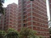 Apartamento de 02 dormitórios no Jardim Catanduva.