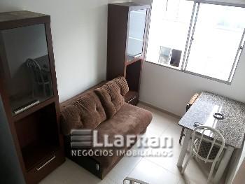 Apartamento cobertura 3 dorm Super Quadra Morumbi