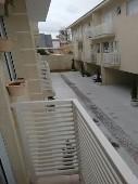 Casa em condomínio no Boulevard Campo Limpo