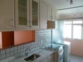Apartamento 3 dorm Super Quadra Morumbi SP