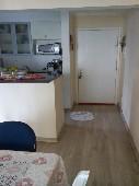Apartamento de 70 m² no Colinas do Sol - Paisagens
