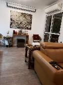 Apartamento de 70 m² no Colinas do Sol-Vertentes
