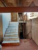 Casa para Renda Parque Assunção Taboão da Serra